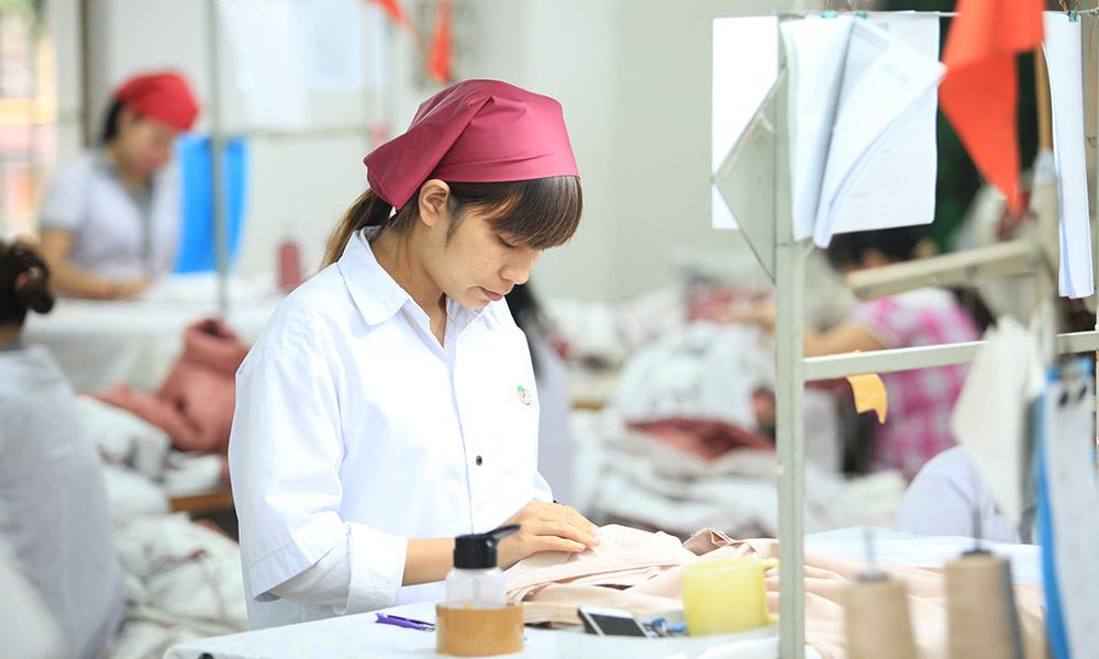 mayninhbinh-thong-tin-nha-xuong-04