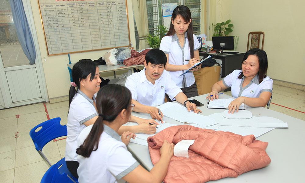 mayninhbinh-thong-tin-nha-xuong-06