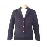 mayxkninhbinh-ao-jacket-nam