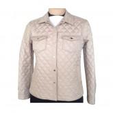 mayxkninhbinh-ao-jacket-nam1