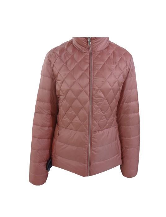 mayxkninhbinh-ao-jacket-nu-hong