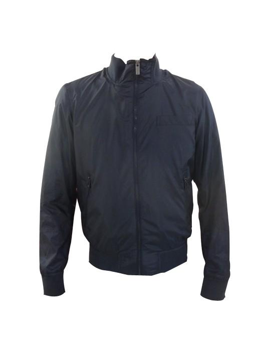 mayxkninhbinh-ao-jacket-tim-than
