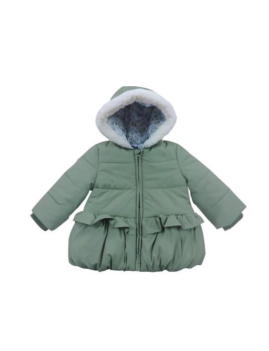 mayxkninhbinh-jacket-be-gai
