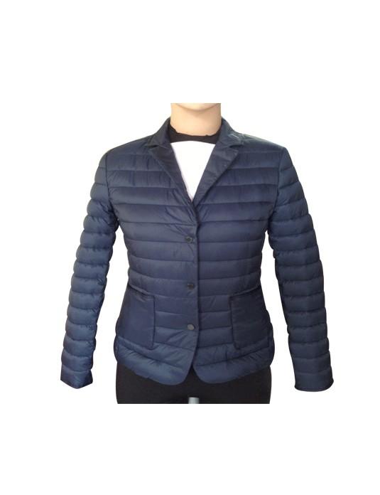 mayxkninhbinh-jacket-nam-1