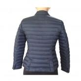 mayxkninhbinh-jacket-nam
