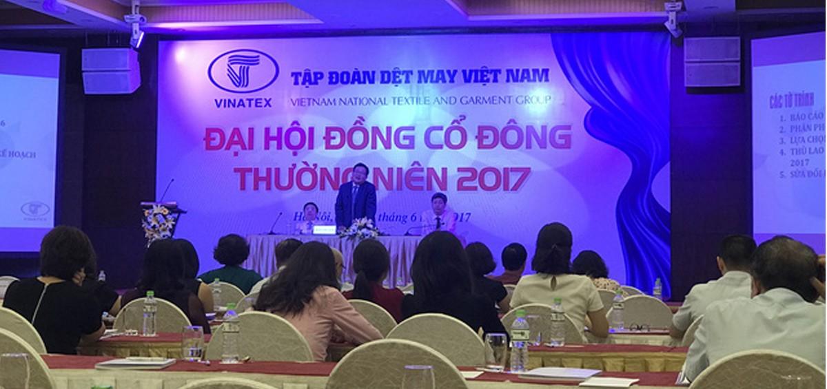 mayxkninhbinh-dhcd-vinatex-am-anh-luong-cong-nhan-det-may-lien-tuc-tang-lo-trinh-thoai-von-nha-nuoc