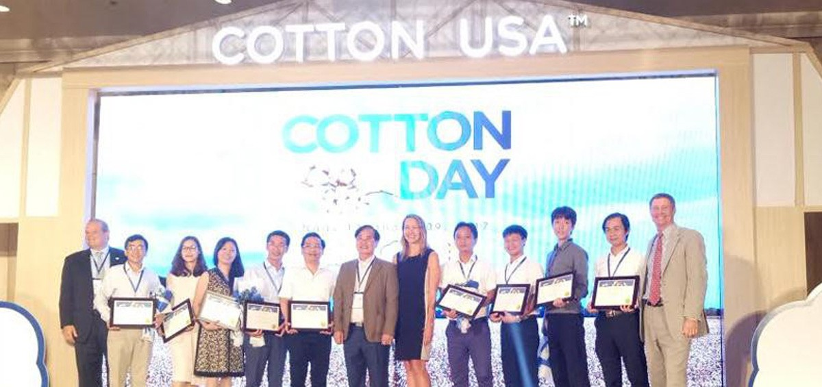 mayxkninhbinh-ngay-hoi-cotton-day-2017-duoc-to-chuc-tai-tp-hcm