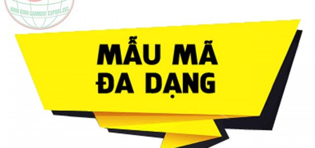 mayxkninhbinh-tieu-chi-lua-chon-xuong-det-may-xuat-khau-khong-the-bo-qua-2